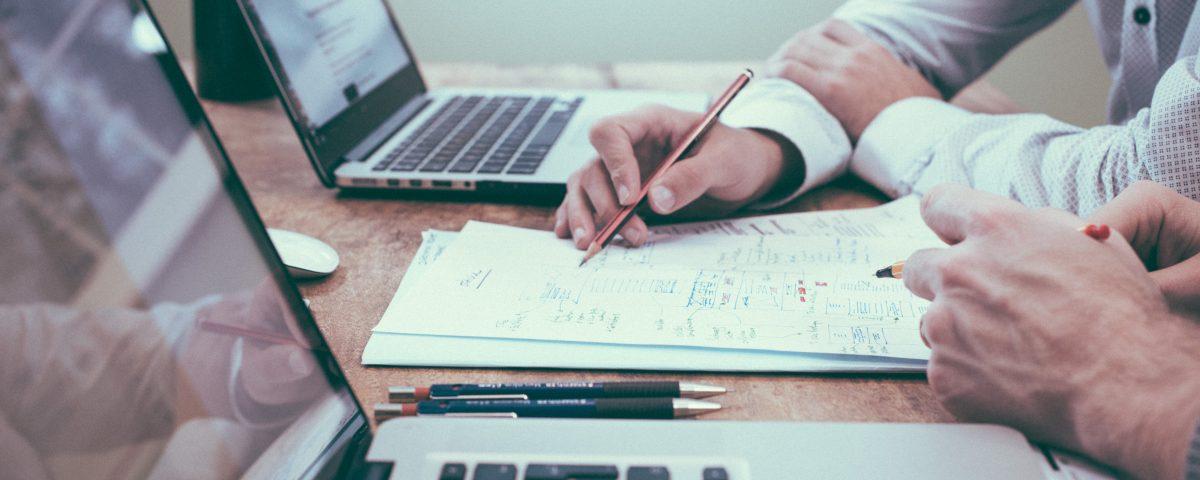 طراحی و تولید وب سایت